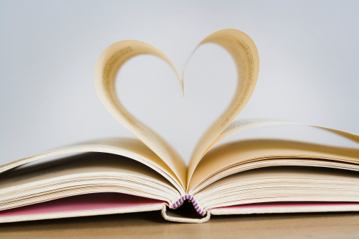 Essayer Heartfulness seul