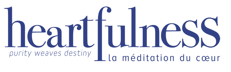 HFN-Logo-violet-HD