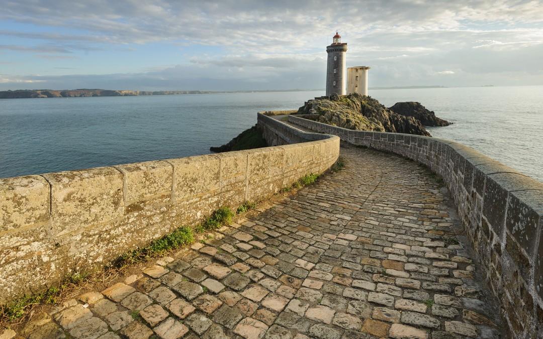Apprendre à méditer à Brest