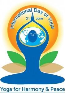 International-Day-of-Yoga-Logo-Yoga-for-Harmony-and-Peace-210x300