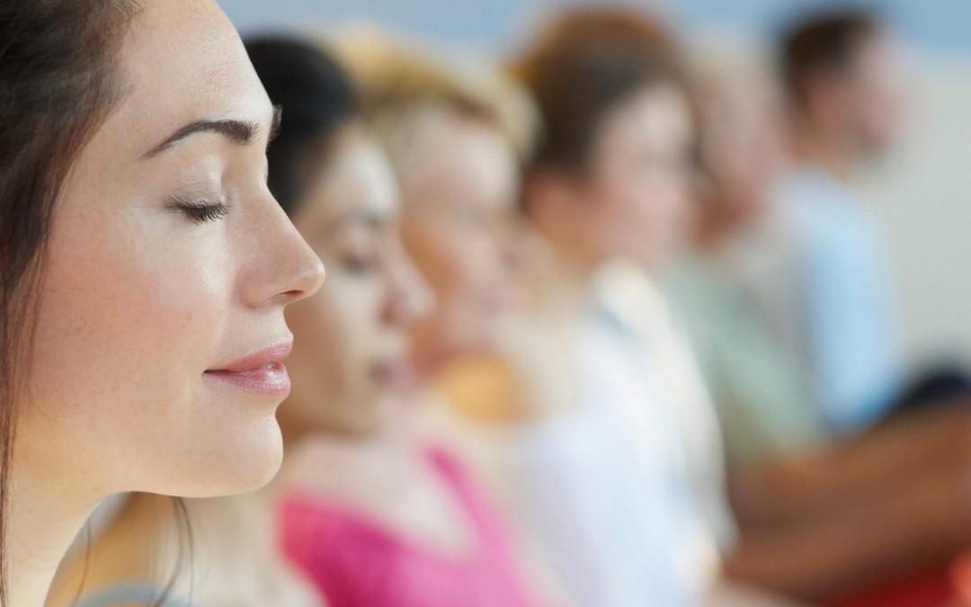 SÉANCES DE RELAXATION ET MÉDITATION HEARTFULNESS À NANTES