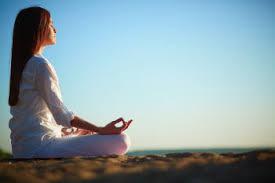 Découvrir la méditation Heartfulness à Cergy (95)