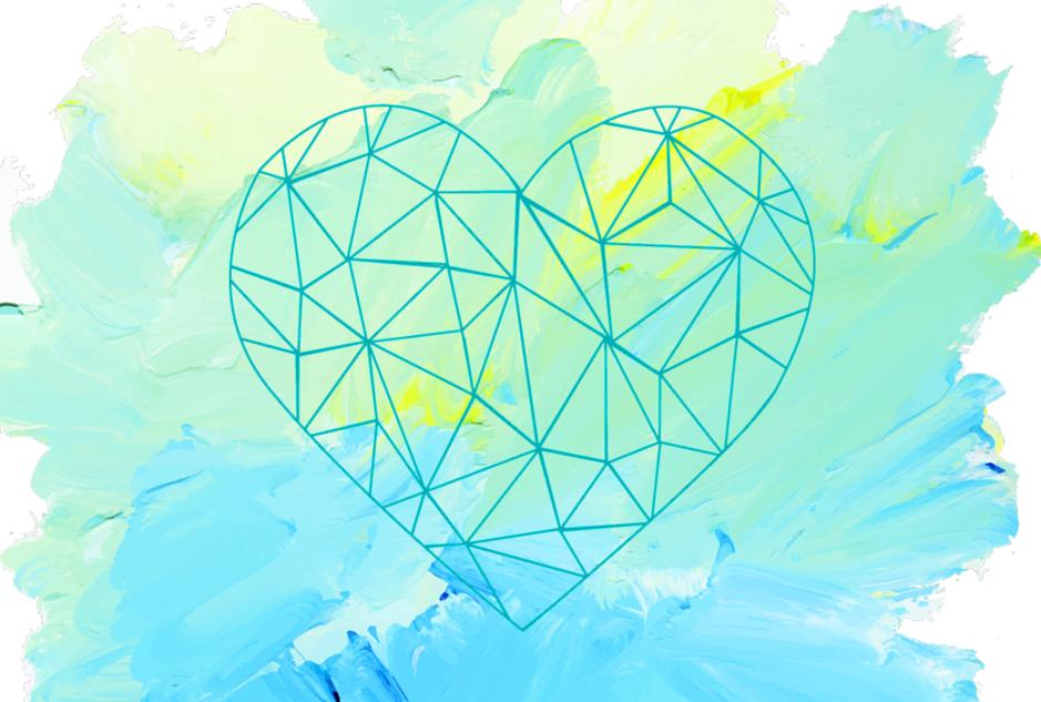 Sisteron – Ateliers Heartfulness :  découverte de la méditation