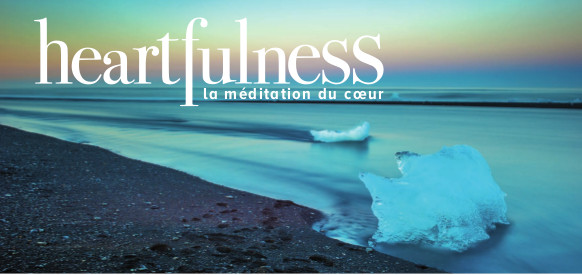 Méditation Heartfulness – Leytron