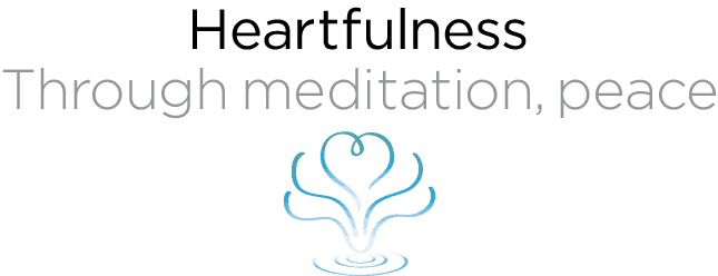 Heartfulness - Relaxation et méditation