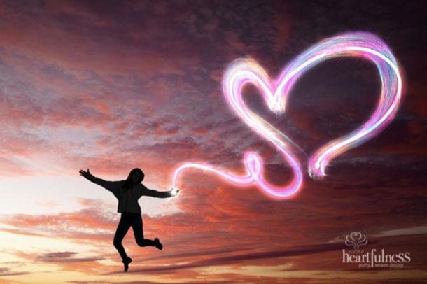 Comment faire vivre votre cœur