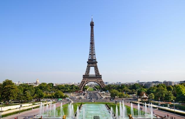 Relaxation et  Méditation Heartfulness à PARIS