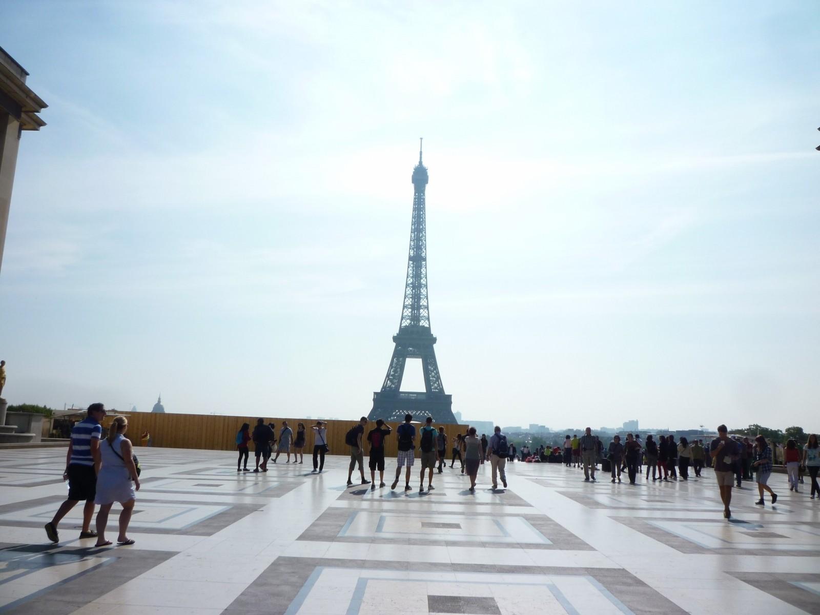 Expérimentation Heartfulness à Paris 75005