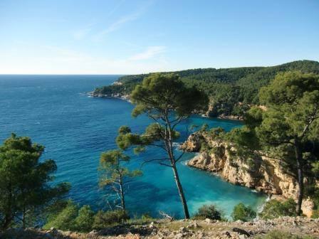 Découvrir la méditation Heartfulness à Toulon