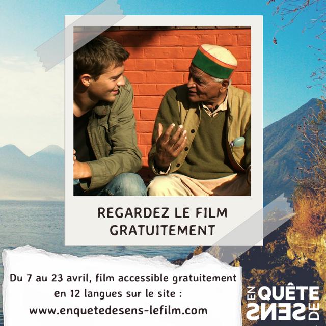 http://enquetedesens-lefilm.com/