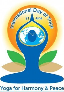 International-Day-of-Yoga-Logo-Yoga-for-Harmony-and-Peace-210x300