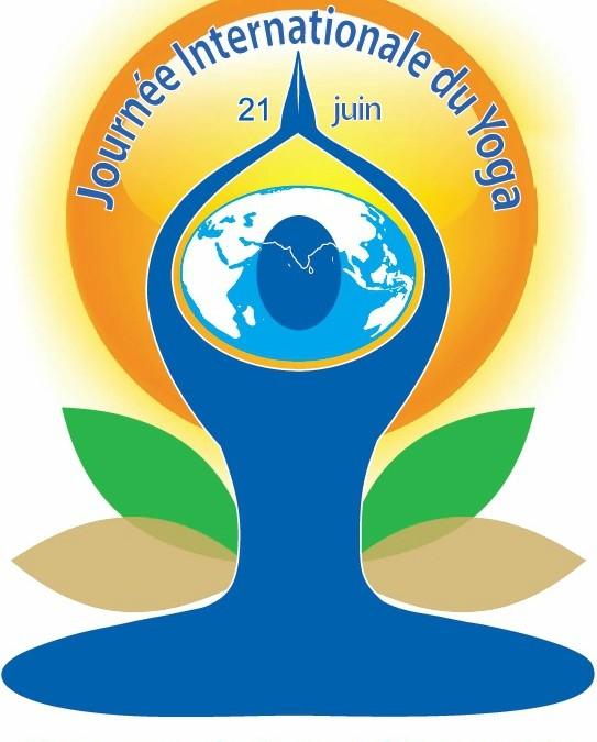 Inauguration d'un centre de méditation à Leytron – Suisse