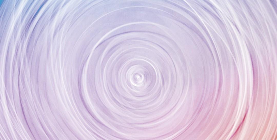 Agde – Atelier Découverte de la Méditation Heartfulness