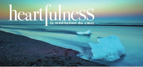 Méditation Heartfulness – Martigny