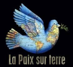 Journées de la paix, à Périgueux