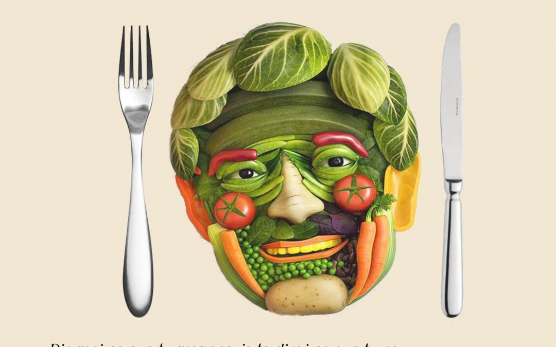 NICE – DIMANCHE HEARTFULNESS ET CONFÉRENCE SUR LA NUTRITION