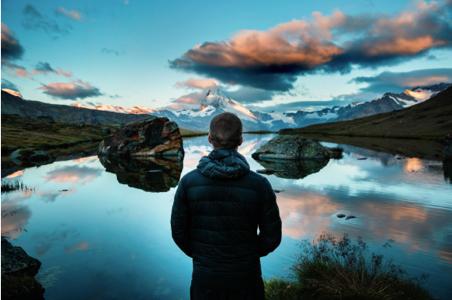 Les avantages scientifiques de la méditation