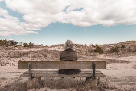 De quelle façon commencer la méditation ?