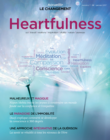 Magazine-Heartfulness-Edition7