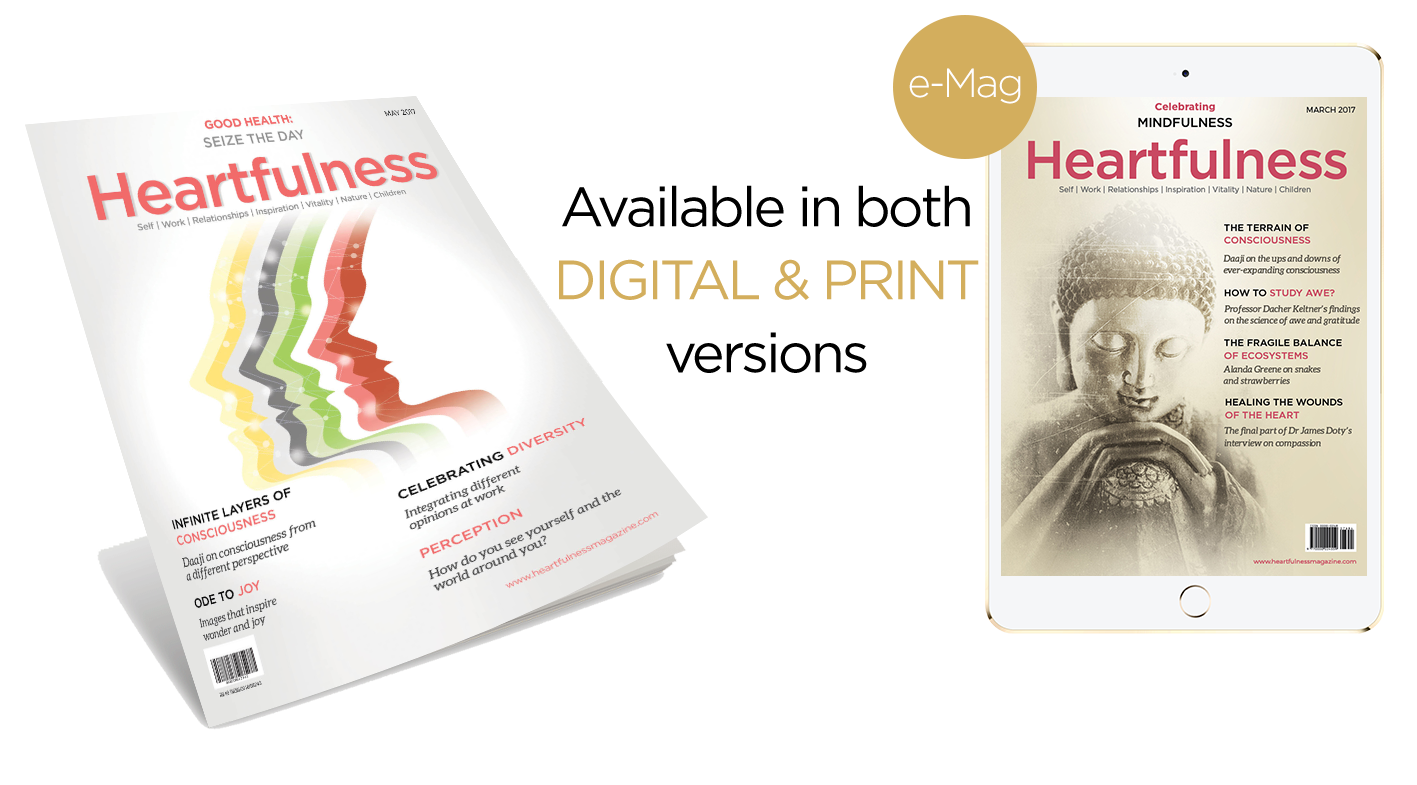 digital-print-subscription