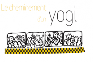 cheminement-yogi