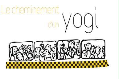 Dialogue sur les Yoga-Sutras de Patanjali