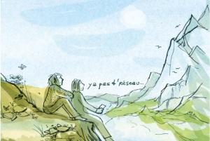 illustration-patanjali-reseau