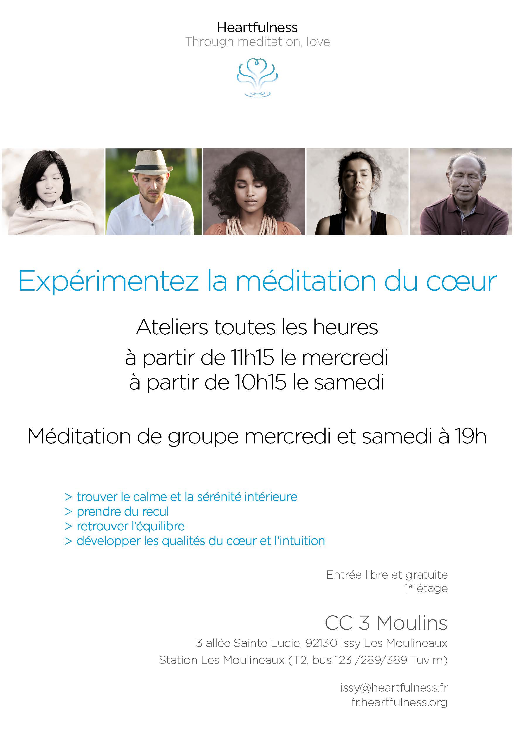 relaxation issy les moulineaux