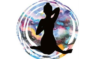 Yogasanas Heartfulness – GOMUKHASANA – La posture de la tête de vache