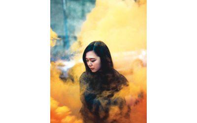 ÉLÉMENTAIRE  tout simplement – gérer la colère…