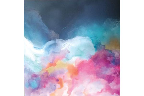 Espace de création – Kate Martin
