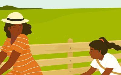 L'importance du lien parent-enfant