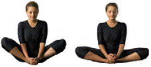 yogasanas-heartfulness-serie-des-purna-titali-asana