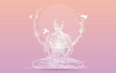 Karma, Jnana et Bhakti Yoga – 1ère partie