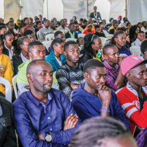 Kenya-responsabiliser-la-nouvelle-generation