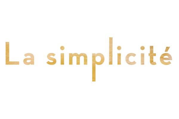 la-simplicite-un-autre-regard