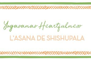 asana-shishupala