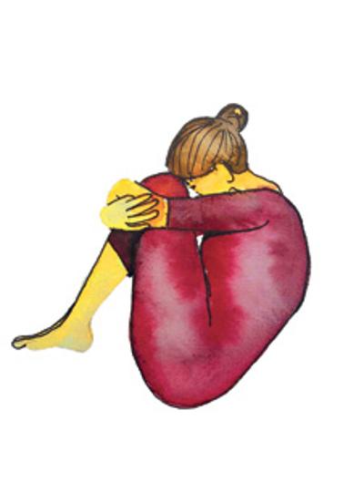 pawanamuktasana-yogasanas-heartfulness