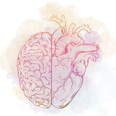 vivre-la-coherence-du-cœur