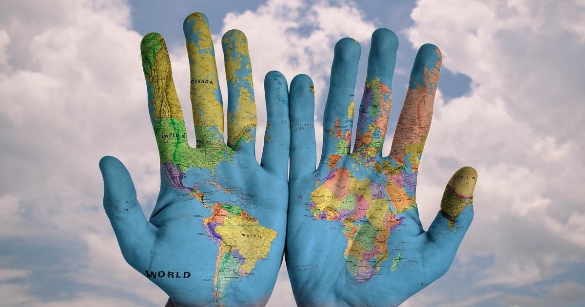 humanite-unifiee