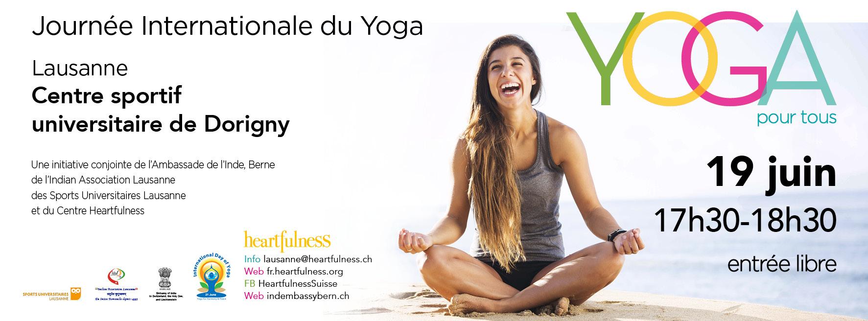 journee-internationale-yoga